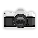 camera-icon-ae1png.png