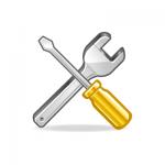 maintenance-k01-20111010143213-00024png.png